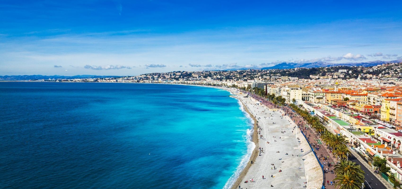 The Deck Hotel par HappyCulture - Plage