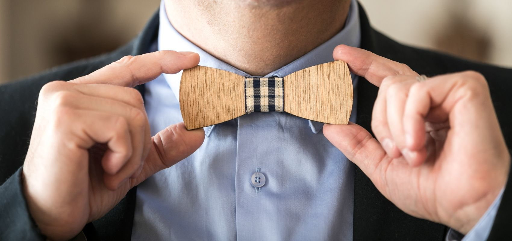 The Deck Hotel par HappyCulture - Détails